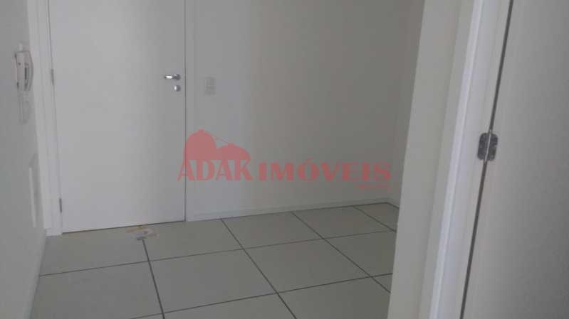 IMG_20170708_115949723 - Sala Comercial 35m² para alugar Centro, Rio de Janeiro - R$ 800 - LASL00007 - 11