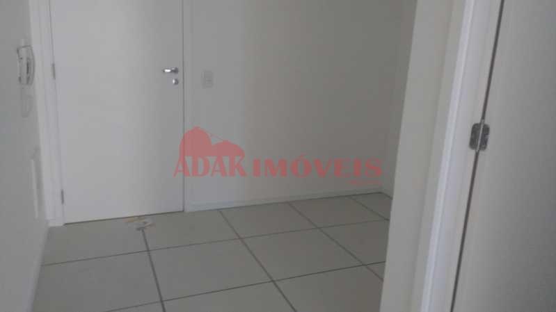 IMG_20170708_115949949 - Sala Comercial 35m² para alugar Centro, Rio de Janeiro - R$ 800 - LASL00007 - 12