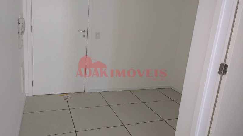 IMG_20170708_120017832 - Sala Comercial 35m² para alugar Centro, Rio de Janeiro - R$ 800 - LASL00007 - 13