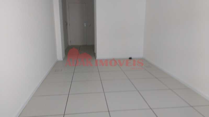 IMG_20170708_120049528 - Sala Comercial 35m² para alugar Centro, Rio de Janeiro - R$ 800 - LASL00007 - 14