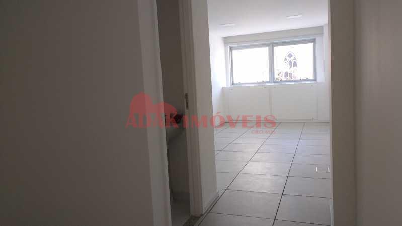 IMG_20170708_120226910 - Sala Comercial 35m² para alugar Centro, Rio de Janeiro - R$ 800 - LASL00007 - 20