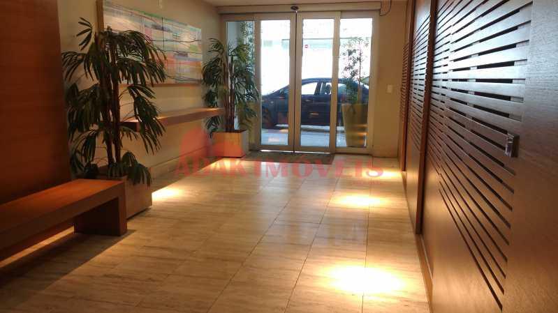 IMG_20170708_120554551 - Sala Comercial 35m² para alugar Centro, Rio de Janeiro - R$ 800 - LASL00007 - 23