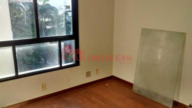 b995c99c-5763-4b8d-a1bc-4bd66b - Cobertura 16 quartos à venda Laranjeiras, Rio de Janeiro - R$ 3.000.000 - LACO160001 - 20