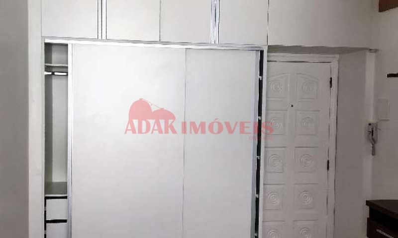 0aea0941-a41e-40b3-aa89-b99c20 - Apartamento à venda Flamengo, Rio de Janeiro - R$ 390.000 - LAAP00059 - 17