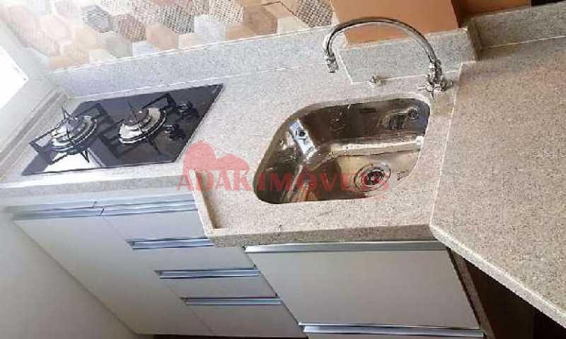 b7ad32ce-78be-408e-9437-b1a2cf - Apartamento à venda Flamengo, Rio de Janeiro - R$ 390.000 - LAAP00059 - 20