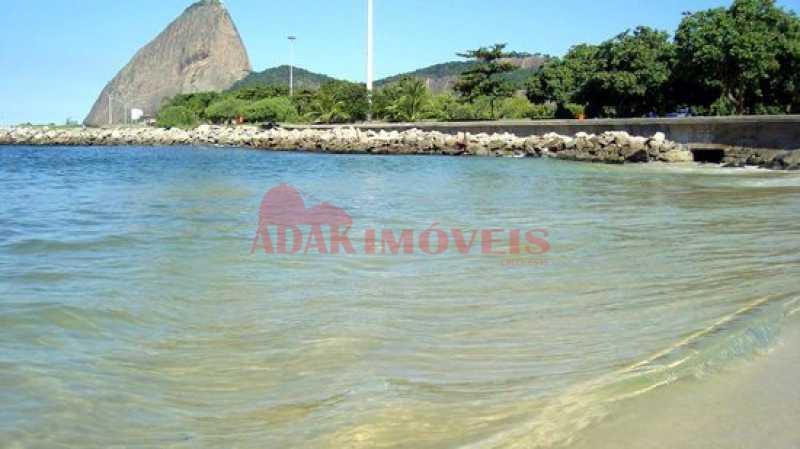 the-view-of-the-sugar - conjugado praia - LAAP10150 - 19