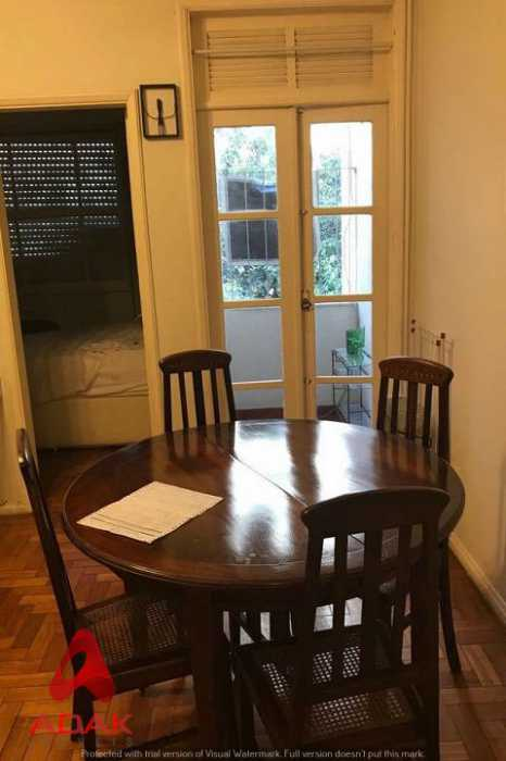 fotos com logo2. - Apartamento à venda Copacabana, Rio de Janeiro - R$ 399.000 - CPAP00161 - 1