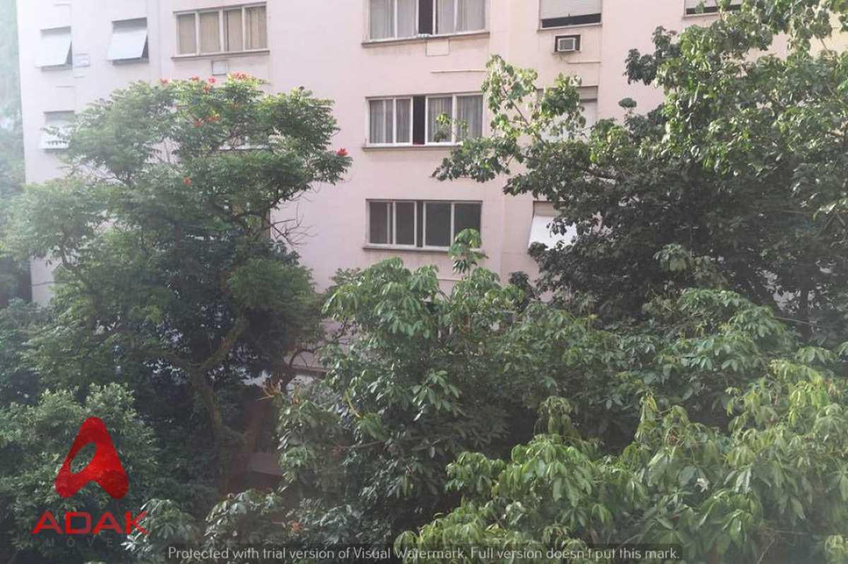 fotos com logo5. - Apartamento à venda Copacabana, Rio de Janeiro - R$ 399.000 - CPAP00161 - 5