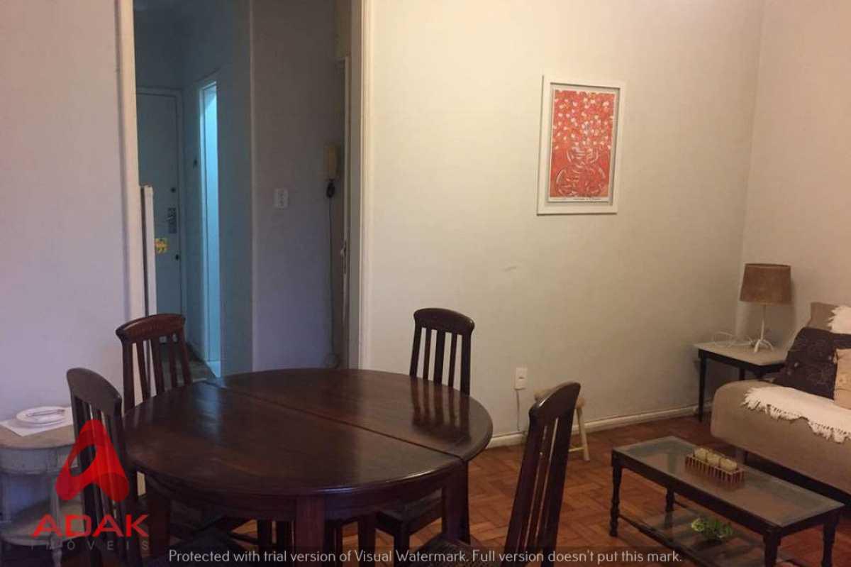 fotos com logo11. - Apartamento à venda Copacabana, Rio de Janeiro - R$ 399.000 - CPAP00161 - 7