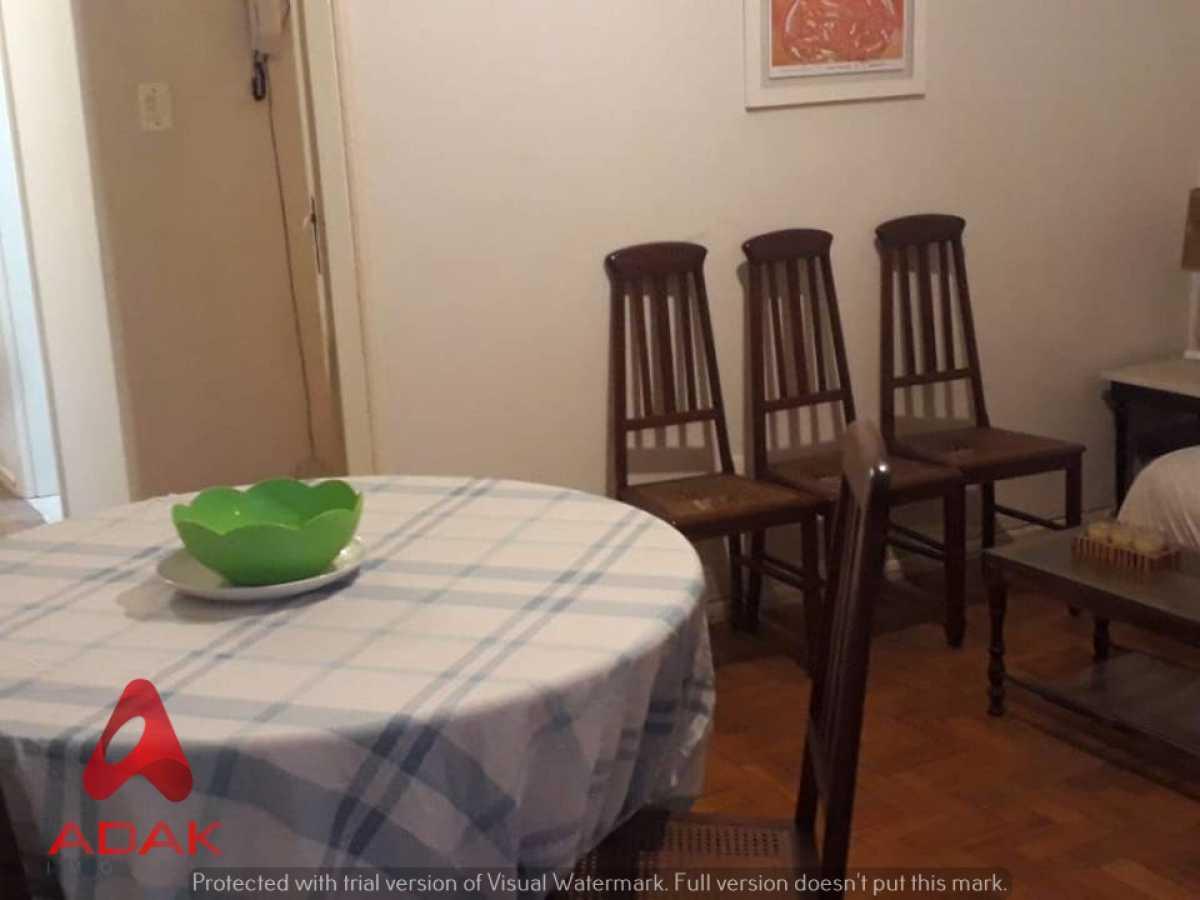fotos com logo19. - Apartamento à venda Copacabana, Rio de Janeiro - R$ 399.000 - CPAP00161 - 21