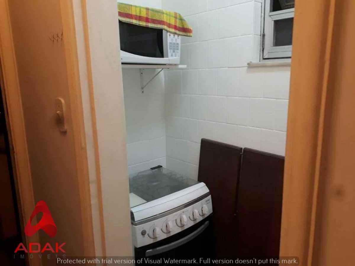 fotos com logo20. - Apartamento à venda Copacabana, Rio de Janeiro - R$ 399.000 - CPAP00161 - 22
