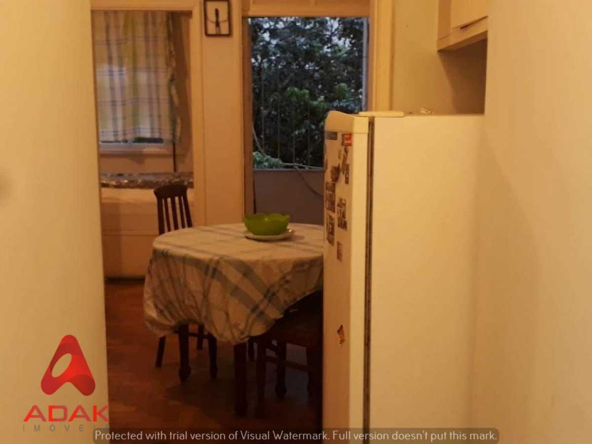 fotos com logo21. - Apartamento à venda Copacabana, Rio de Janeiro - R$ 399.000 - CPAP00161 - 12