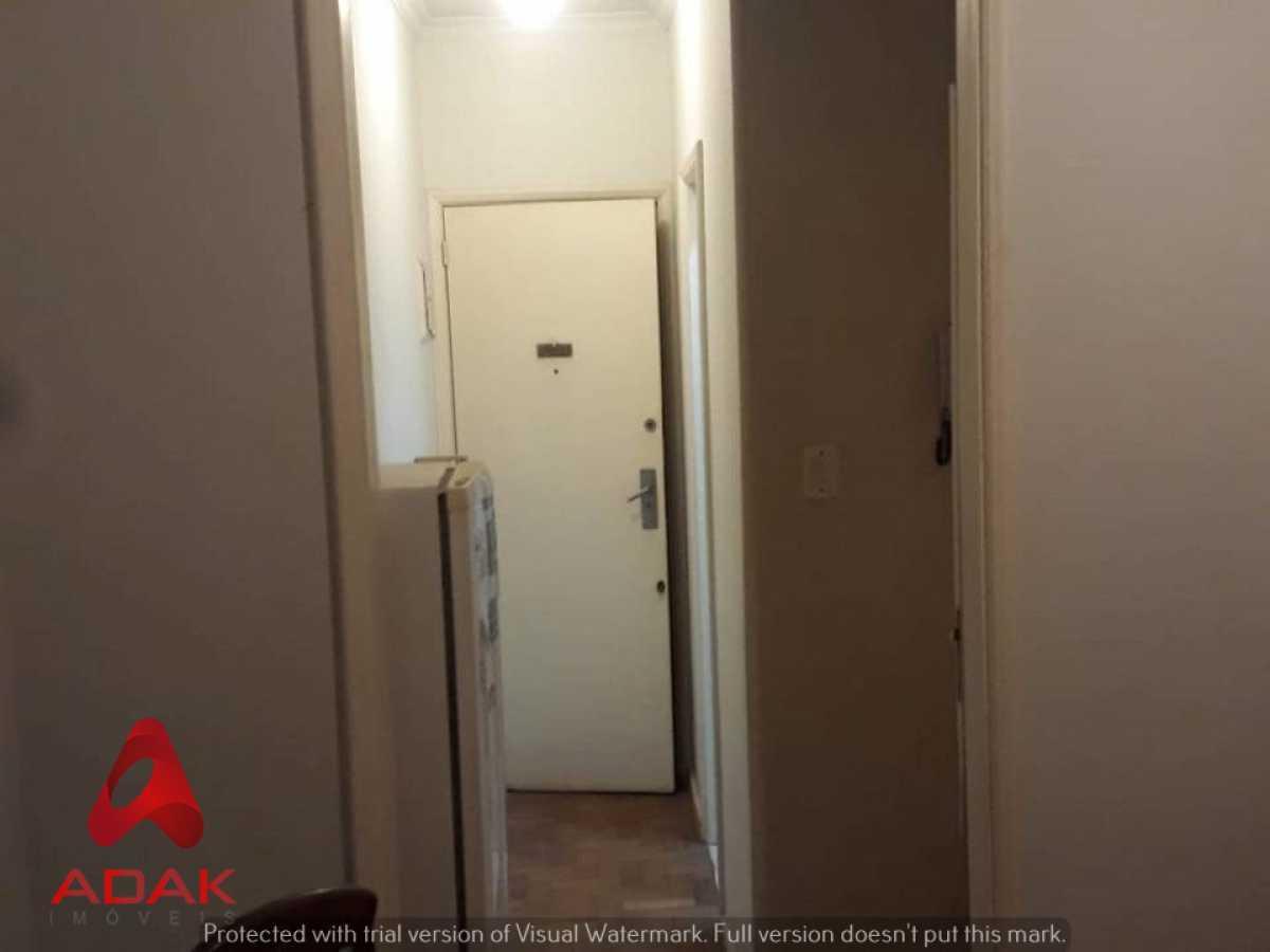 fotos com logo22. - Apartamento à venda Copacabana, Rio de Janeiro - R$ 399.000 - CPAP00161 - 23