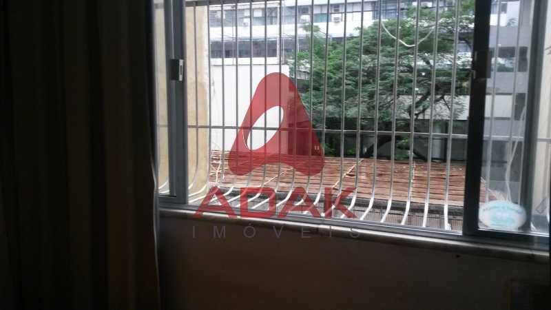 20180912_153510 - Kitnet/Conjugado 24m² à venda Laranjeiras, Rio de Janeiro - R$ 270.000 - LAKI00139 - 11