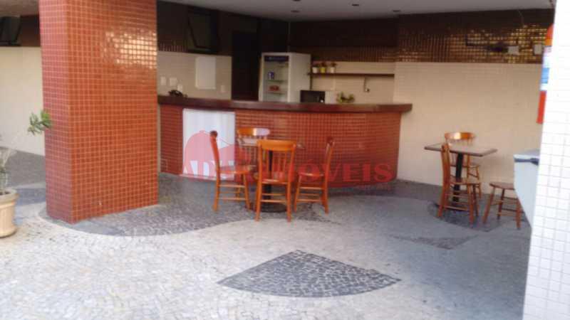 0e55a6f6-30e6-42e6-afab-aba14e - Apartamento 3 quartos à venda Botafogo, Rio de Janeiro - R$ 1.600.000 - CPAP30668 - 3