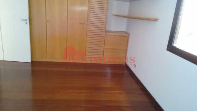 1ebd2b76-cc41-48a0-824f-d07ccf - Apartamento 3 quartos à venda Botafogo, Rio de Janeiro - R$ 1.600.000 - CPAP30668 - 4