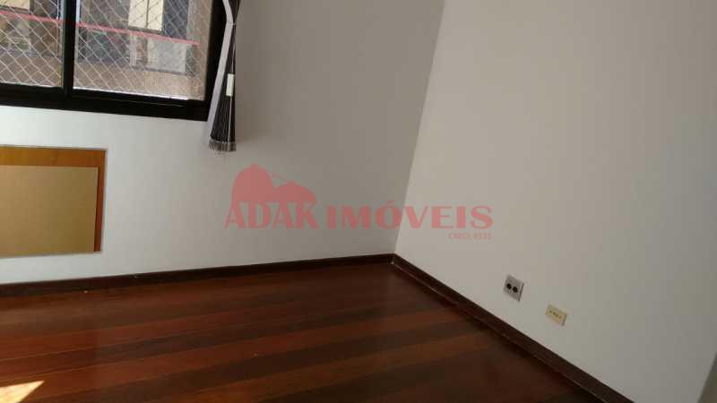 58e2635e-be96-4ab0-84fd-ba867d - Apartamento 3 quartos à venda Botafogo, Rio de Janeiro - R$ 1.600.000 - CPAP30668 - 6