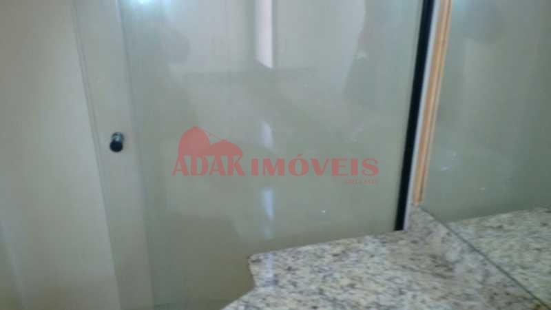 72e3a505-1c51-4d4e-bb57-c29963 - Apartamento 3 quartos à venda Botafogo, Rio de Janeiro - R$ 1.600.000 - CPAP30668 - 14