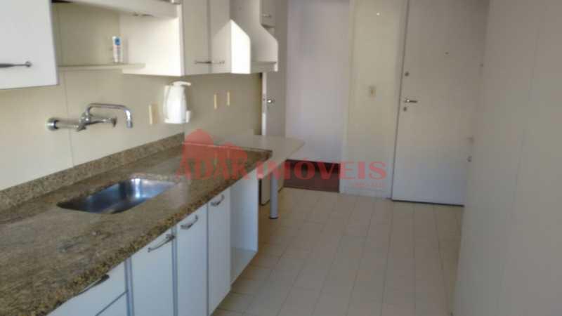8406eede-fd26-4f26-a787-815568 - Apartamento 3 quartos à venda Botafogo, Rio de Janeiro - R$ 1.600.000 - CPAP30668 - 7