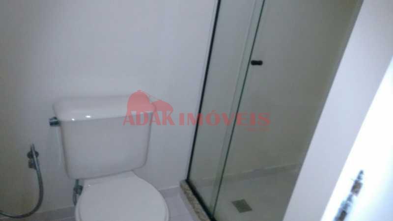 34239ea4-fc82-4e89-8ba0-63c578 - Apartamento 3 quartos à venda Botafogo, Rio de Janeiro - R$ 1.600.000 - CPAP30668 - 20