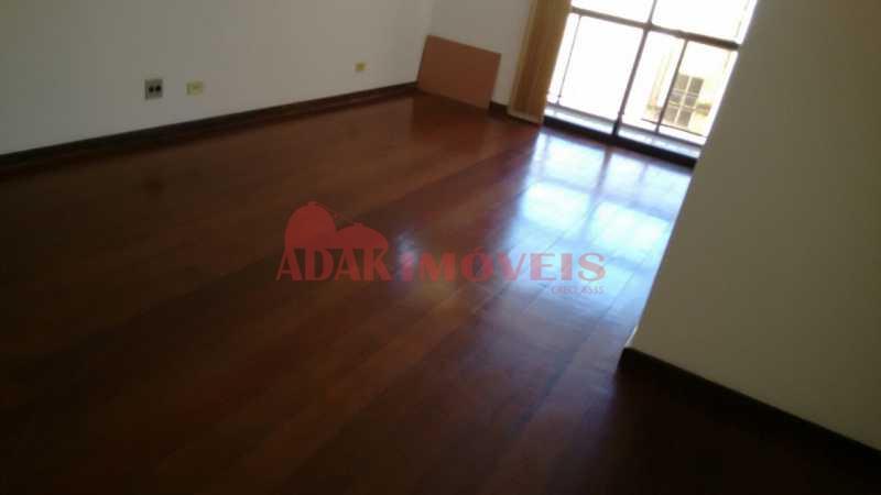 56321a60-03ed-4da7-844b-2736bf - Apartamento 3 quartos à venda Botafogo, Rio de Janeiro - R$ 1.600.000 - CPAP30668 - 1