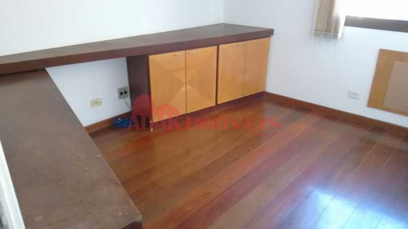 864145ea-ddf0-4733-9b84-702f3c - Apartamento 3 quartos à venda Botafogo, Rio de Janeiro - R$ 1.600.000 - CPAP30668 - 9