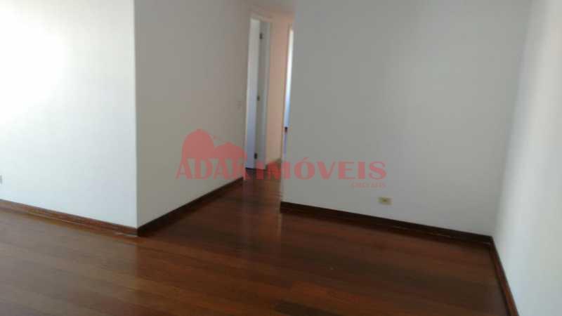 c6a5f684-a6c6-4032-a4b1-39f88a - Apartamento 3 quartos à venda Botafogo, Rio de Janeiro - R$ 1.600.000 - CPAP30668 - 18