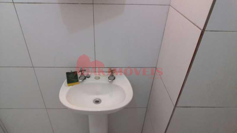 1a3a1b2a-8e27-4aa3-a718-dd400a - Apartamento 1 quarto à venda Flamengo, Rio de Janeiro - R$ 340.000 - LAAP10165 - 12