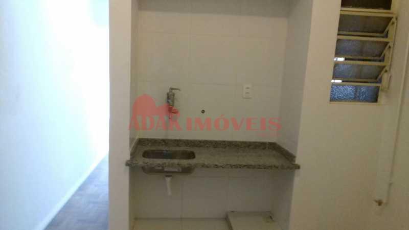 3ae22dd4-81d0-4671-bfd9-b36852 - Apartamento 1 quarto à venda Flamengo, Rio de Janeiro - R$ 340.000 - LAAP10165 - 7