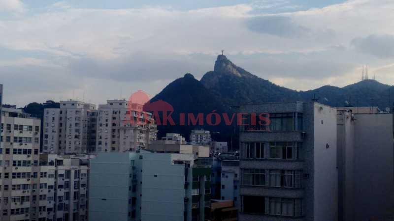 6f17a088-1f3a-4b02-84ae-9cca1c - Apartamento 1 quarto à venda Flamengo, Rio de Janeiro - R$ 340.000 - LAAP10165 - 1
