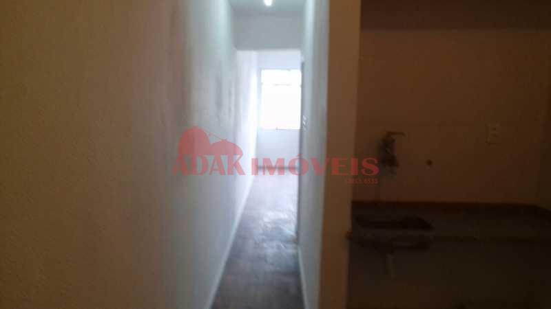 33f0d013-f162-44eb-afec-bd86a8 - Apartamento 1 quarto à venda Flamengo, Rio de Janeiro - R$ 340.000 - LAAP10165 - 19