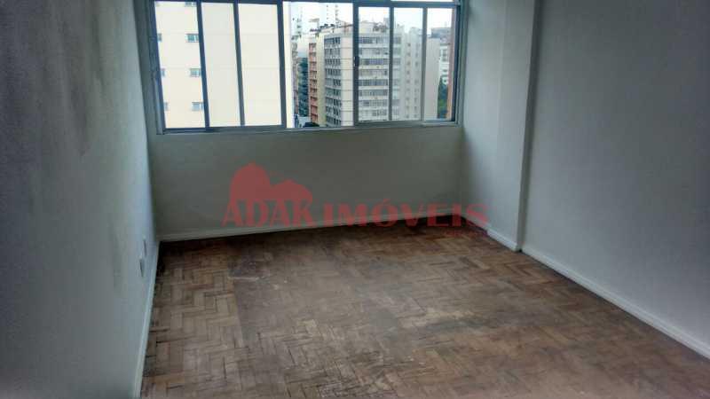 36ea037d-a7cd-4763-9dde-1a8578 - Apartamento 1 quarto à venda Flamengo, Rio de Janeiro - R$ 340.000 - LAAP10165 - 17