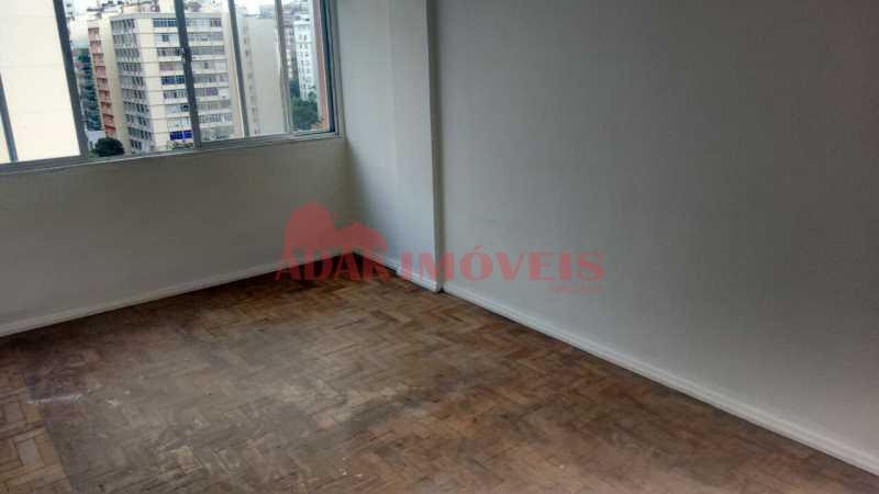 755a4889-6123-4187-a54c-5cd2aa - Apartamento 1 quarto à venda Flamengo, Rio de Janeiro - R$ 340.000 - LAAP10165 - 14