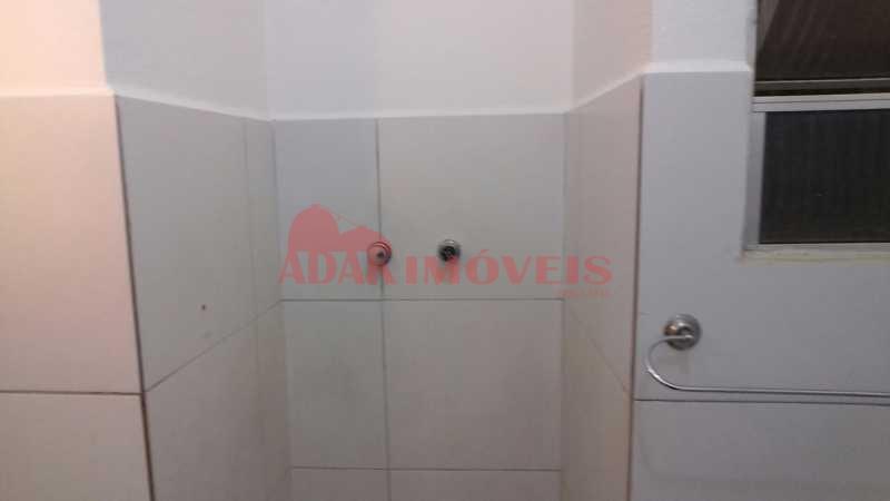 950c3b5d-50cd-49ae-84df-83a2a8 - Apartamento 1 quarto à venda Flamengo, Rio de Janeiro - R$ 340.000 - LAAP10165 - 9