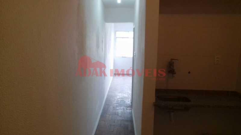 750726a6-1006-442a-8c72-4da519 - Apartamento 1 quarto à venda Flamengo, Rio de Janeiro - R$ 340.000 - LAAP10165 - 21