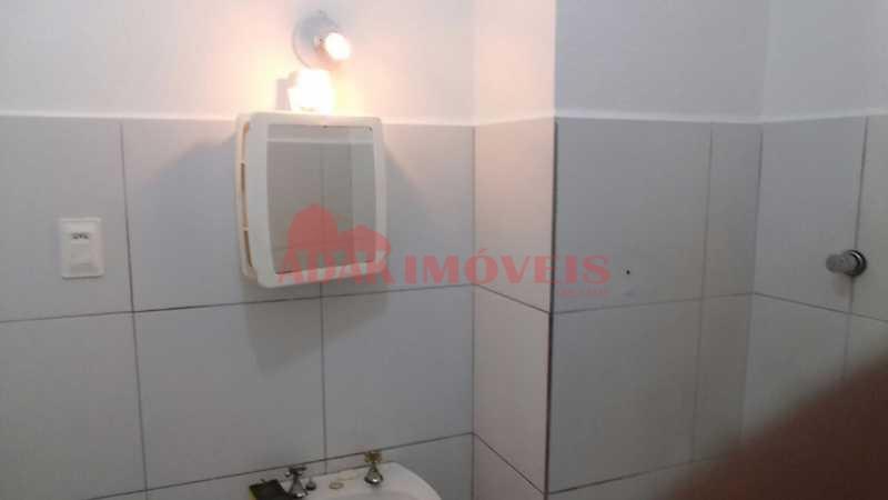 d0a62ab8-b68a-4cb3-8b16-324b6c - Apartamento 1 quarto à venda Flamengo, Rio de Janeiro - R$ 340.000 - LAAP10165 - 10