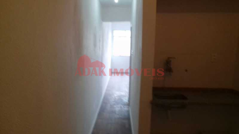 33f0d013-f162-44eb-afec-bd86a8 - Apartamento 1 quarto à venda Flamengo, Rio de Janeiro - R$ 340.000 - LAAP10165 - 23
