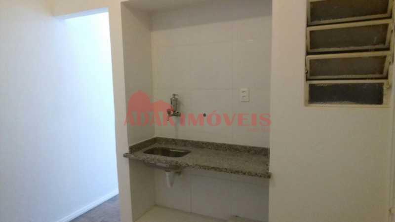 637516a6-0e9d-476d-9ec5-0049ec - Apartamento 1 quarto à venda Flamengo, Rio de Janeiro - R$ 340.000 - LAAP10165 - 8