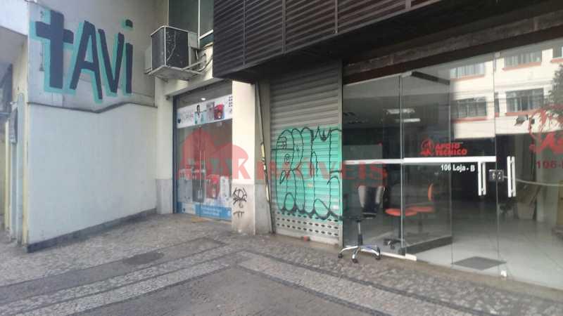 17cacfba-bfcc-4263-a55e-d192d2 - Loja 220m² à venda Catete, Rio de Janeiro - R$ 2.000.000 - LALJ00001 - 9