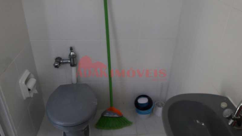845d39e2-94e0-476c-91ea-64f1ad - Apartamento à venda Laranjeiras, Rio de Janeiro - R$ 295.000 - LAAP00068 - 15