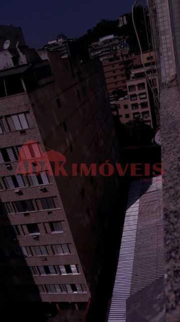 c02c5f0c-d327-4fdf-8532-849def - Apartamento à venda Laranjeiras, Rio de Janeiro - R$ 295.000 - LAAP00068 - 5