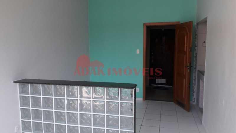 d4ec33c9-4f58-4c72-9afb-a79b5e - Apartamento à venda Laranjeiras, Rio de Janeiro - R$ 295.000 - LAAP00068 - 7