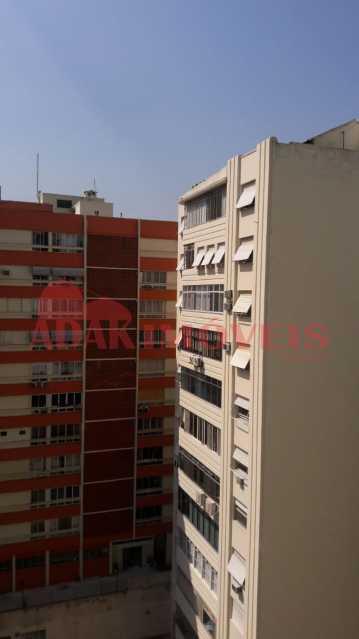 dba0e4fa-4ae3-49e6-8cf5-c25ec2 - Apartamento à venda Laranjeiras, Rio de Janeiro - R$ 295.000 - LAAP00068 - 4