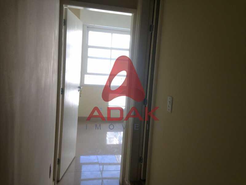 0eb74012-5e4d-48c8-aaf3-bc8801 - Apartamento 1 quarto à venda Santa Teresa, Rio de Janeiro - R$ 320.000 - CTAP10439 - 1