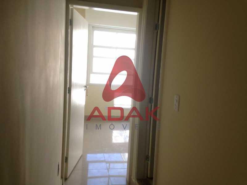 6c1f3db9-657f-4f00-bec5-27e1c0 - Apartamento 1 quarto à venda Santa Teresa, Rio de Janeiro - R$ 320.000 - CTAP10439 - 5
