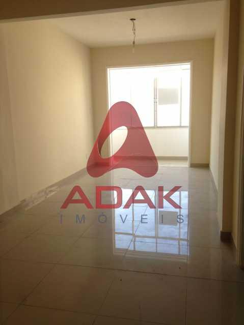 7eefd541-d837-4218-8248-51b4aa - Apartamento 1 quarto à venda Santa Teresa, Rio de Janeiro - R$ 320.000 - CTAP10439 - 6