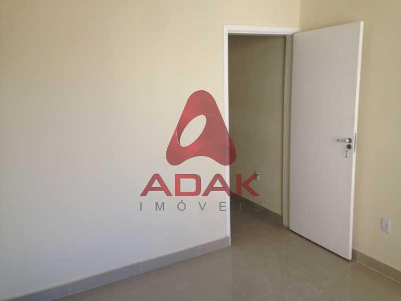 26b36e1c-bae0-4a8b-b48a-3b0998 - Apartamento 1 quarto à venda Santa Teresa, Rio de Janeiro - R$ 320.000 - CTAP10439 - 9