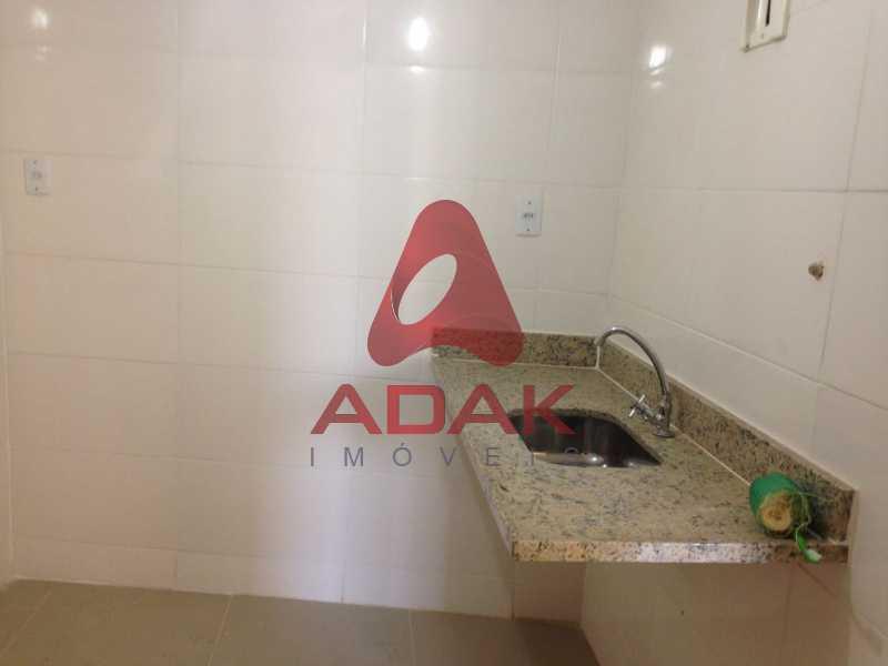 832a007a-5b30-4a98-a97a-1c862b - Apartamento 1 quarto à venda Santa Teresa, Rio de Janeiro - R$ 320.000 - CTAP10439 - 12
