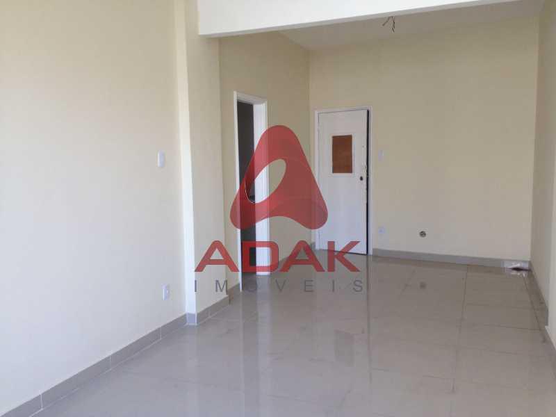 57803b60-9841-43f9-b1d2-967eb5 - Apartamento 1 quarto à venda Santa Teresa, Rio de Janeiro - R$ 320.000 - CTAP10439 - 16