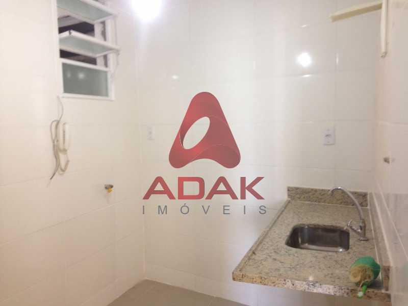 84435a70-c820-47de-a6ef-13bc90 - Apartamento 1 quarto à venda Santa Teresa, Rio de Janeiro - R$ 320.000 - CTAP10439 - 17